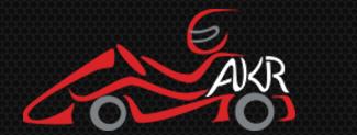 Acceleration Kart Racing coupon codes