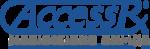 AccessRx Promo Codes & Deals