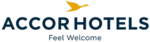 Accor Hotels Promo Codes & Deals