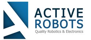 Active Robots discount codes