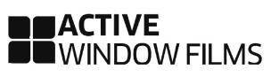 Active Window Films discount code