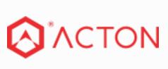 ACTON Coupon Codes