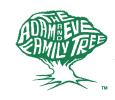 Adam And Eve Family Tree Coupons