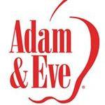 Adam and Eve Promo Codes & Deals
