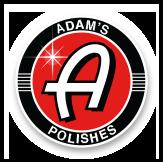 Adam's Polishes Promo Codes & Deals