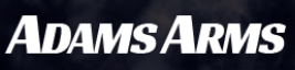 Adams Arms coupon code