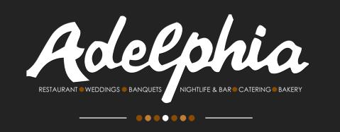 Adelphia Restaurant Coupons