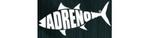 Adreno Spearfishing Promo Codes & Deals
