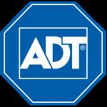 ADT Promo Codes & Deals