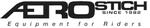 Aerostich Promo Codes & Deals