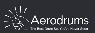 Aerodrums Coupon Codes