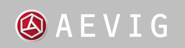 AEVIG Coupons