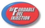 Affordable Fuel Injection Promo Codes