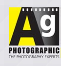 Ag Photographic discount codes