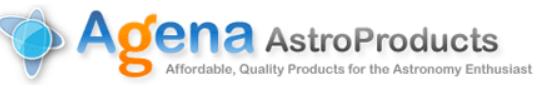 Agena Astro coupon codes