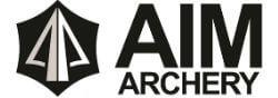Aim Archery discount code