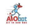 AIO Bot Coupons