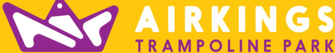 Air Kings discount code