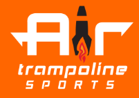 Air Trampoline Sports coupons