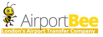 Airport Bee discount code