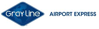 Airport Express coupons