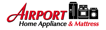 Airport Home Appliance Coupon Codes
