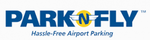 Airport Park N Fly Promo Codes & Deals