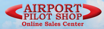 Airport Pilot Shop Coupon Codes