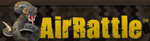 AirRattle discount code