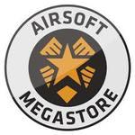 Airsoft Megastore Promo Codes & Deals