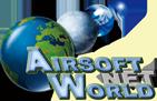 Airsoft World Voucher codes