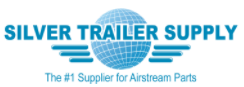 Airstream Supply coupon code