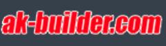 AK-Builder discount code