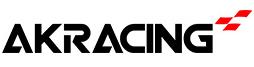 AK Racing AU coupon code