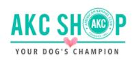 AKC Shop Discount Codes