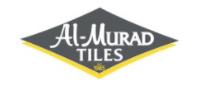 Al Murad discount code