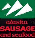 Alaska Sausage coupon