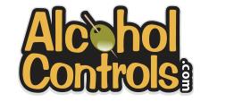 AlcoholControls.com coupons