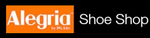 Alegria Shoe Shop Coupon Codes