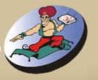 Ali Baba Pizza Coupons
