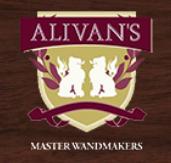 Alivan's coupons