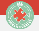 All Jigsaw Puzzles discount code