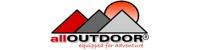 All Outdoor voucher code
