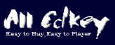 Allcdkey coupon code