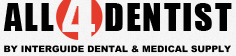 AllForDentist.com coupons