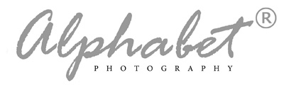 Alphabet Photography Promo Codes & Deals