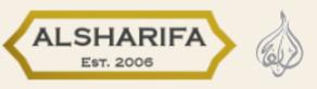 Salsharifa Coupons