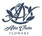 Alta Vista Flowers discount code