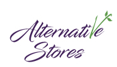 Alternative Stores Discount Codes & Deals