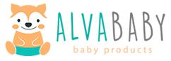 Alvababy coupon code